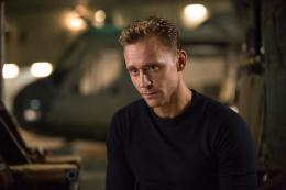 photo 25/53 - Tom Hiddleston - Kong : Skull Island - © Warner Bros
