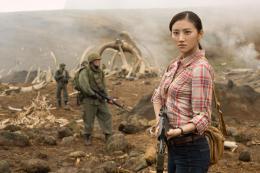 photo 19/53 - Tian Jong - Kong : Skull Island - © Warner Bros