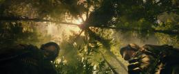 photo 47/53 - Kong : Skull Island - © Warner Bros