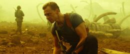 photo 13/53 - Tim Hiddleston - Kong : Skull Island - © Warner Bros