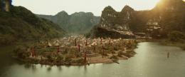 photo 34/53 - Kong : Skull Island - © Warner Bros