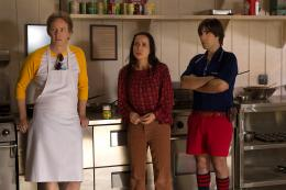 A.D. Miles Wet Hot American Summer : First Day of Camp photo 4 sur 6