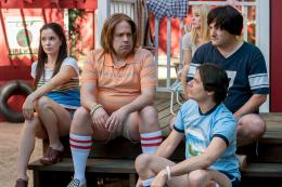 Marguerite Moreau Wet Hot American Summer : First Day of Camp photo 5 sur 13