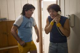 Joe Lo Truglio Wet Hot American Summer : First Day of Camp photo 2 sur 15