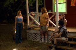 Elizabeth Banks Wet Hot American Summer : First Day of Camp photo 4 sur 108