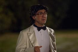Joe Lo Truglio Wet Hot American Summer : First Day of Camp photo 5 sur 15
