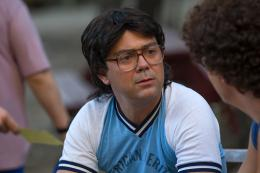 Joe Lo Truglio Wet Hot American Summer : First Day of Camp photo 3 sur 15
