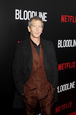 Ben Mendelsohn Avant-premi�re de Bloodline photo 5 sur 16
