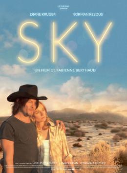 photo 11/11 - Sky - © Haut et Court