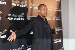 Edouard Montoute 20èmes Trophées des Lumières 2015 photo 2 sur 33