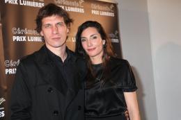 Cédric Jimenez 20èmes Trophées des Lumières 2015 photo 1 sur 5