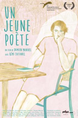 photo 4/4 - Un Jeune Poète