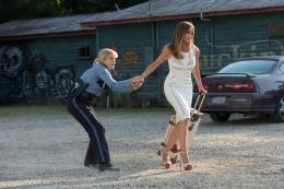 photo 28/30 - Hot Pursuit - © Warner Bros