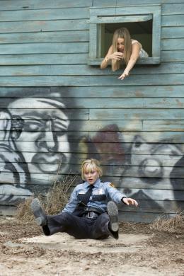photo 22/30 - Hot Pursuit - © Warner Bros