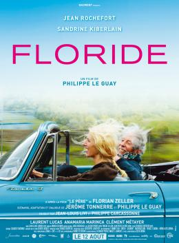 photo 18/18 - Floride - © Gaumont Distribution