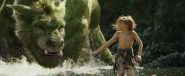 photo 16/36 - Oakes Fegley - Peter et Elliott le Dragon - © Walt Disney Studios Motion Pictures France