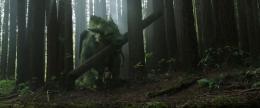 photo 26/36 - Oakes Fegley - Peter et Elliott le Dragon - © Walt Disney Studios Motion Pictures France