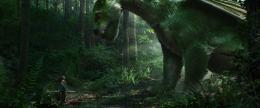 photo 29/36 - Oakes Fegley - Peter et Elliott le Dragon - © Walt Disney Studios Motion Pictures France