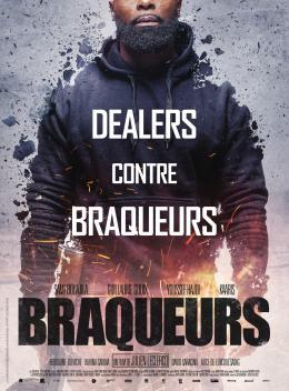 photo 14/16 - Braqueurs - © SND