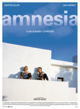 photo 12/12 - Amnesia - © Les Films du Losange