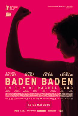 Baden Baden photo 10 sur 10