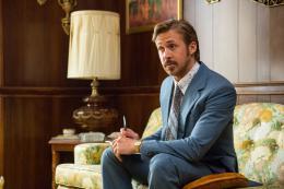 photo 6/73 - Ryan Gosling - The Nice Guys - © EuropaCorp