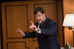 photo 35/73 - Russell Crowe - The Nice Guys - © EuropaCorp