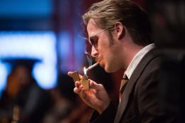 photo 17/73 - Ryan Gosling - The Nice Guys - © EuropaCorp
