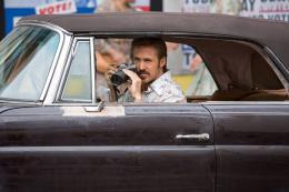 photo 21/73 - Ryan Gosling - The Nice Guys - © EuropaCorp