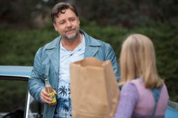 photo 19/73 - Russell Crowe - The Nice Guys - © EuropaCorp