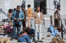 photo 3/73 - Russell Crowe, Ryan Gosling - The Nice Guys - © EuropaCorp