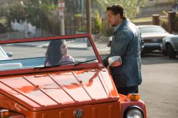photo 33/73 - Margaret Qualley, Russell Crowe - The Nice Guys - © EuropaCorp