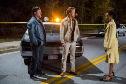 photo 23/73 - Russell Crowe, Ryan Gosling - The Nice Guys - © EuropaCorp