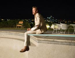 photo 1/73 - Ryan Gosling - The Nice Guys - © EuropaCorp