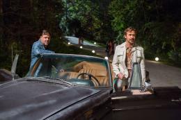 photo 14/73 - Russell Crowe, Ryan Gosling - The Nice Guys - © EuropaCorp