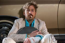 photo 34/73 - Ryan Gosling - The Nice Guys - © EuropaCorp