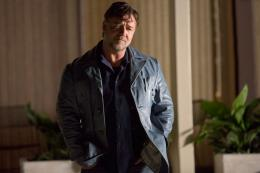 photo 18/73 - Russell Crowe - The Nice Guys - © EuropaCorp