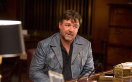 photo 15/73 - Russell Crowe - The Nice Guys - © EuropaCorp