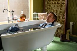 photo 27/73 - Ryan Gosling - The Nice Guys - © EuropaCorp
