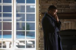 photo 6/13 - Will Smith - Seul contre tous - © Sony Pictures