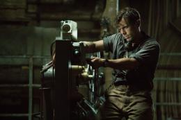 photo 6/38 - Casey Affleck - The Finest Hours - © Walt Disney Studios