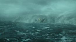 photo 25/38 - The Finest Hours - © Walt Disney Studios