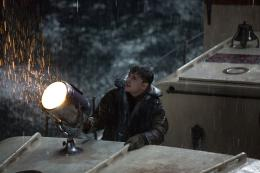 Kyle Gallner The Finest Hours photo 2 sur 10
