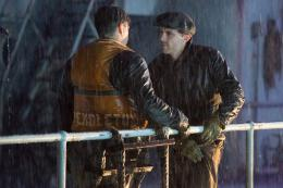 photo 8/38 - Casey Affleck - The Finest Hours - © Walt Disney Studios