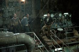photo 17/38 - Casey Affleck - The Finest Hours - © Walt Disney Studios