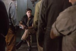 photo 7/38 - Casey Affleck - The Finest Hours - © Walt Disney Studios