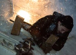 photo 1/38 - John Magaro - The Finest Hours - © Walt Disney Studios