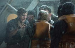photo 31/38 - Casey Affleck - The Finest Hours - © Walt Disney Studios