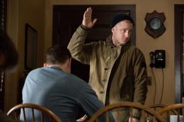 photo 2/38 - Ben Foster - The Finest Hours - © Walt Disney Studios
