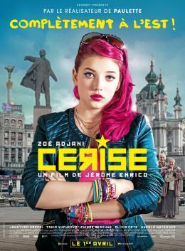 photo 6/6 - Cerise - © Gaumont Distribution